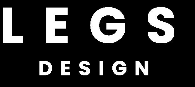 レグスデザイン – LEGS DESIGN –